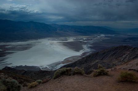800px-USA_-_California_-_Death_Valley